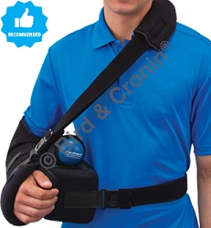 Super Shoulder Sling Plus Universal - Bird & Cronin